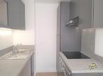 Location Appartement 2 pièces 39m² Bayeux (14400) - Photo 3