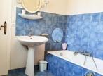 Vente Maison 7 pièces 150m² Arromanches-les-bains - Photo 10