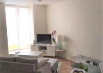 Vente Appartement 3 pièces 73m² Douvres la delivrande - Photo 1