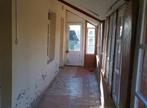 Vente Maison 5 pièces 97m² Bretteville-l orgueilleuse - Photo 6