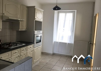 Sale House 4 rooms 74m² Bayeux - Photo 1