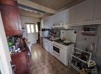 Sale House 4 rooms 72m² Caumont-l evente - Photo 2