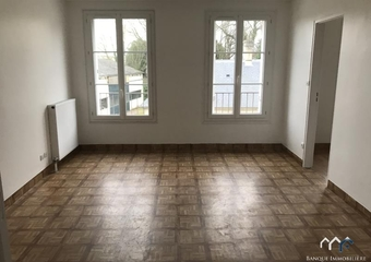 Sale Apartment 3 rooms 63m² Bayeux (14400) - Photo 1