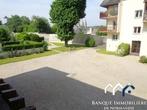 Sale Apartment 3 rooms 68m² Bayeux - Photo 1