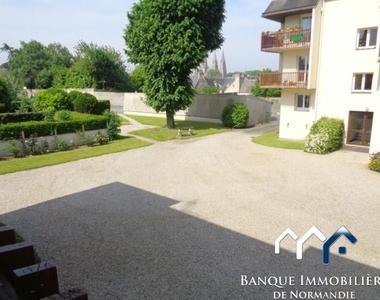 Sale Apartment 3 rooms 68m² Bayeux - photo