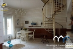 Vente Maison 4 pièces 60m² Courseulles-sur-Mer (14470) - Photo 6