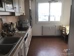 Vente Appartement 3 pièces 69m² Bayeux (14400) - Photo 3