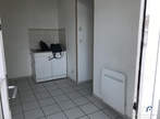 Vente Appartement 3 pièces 42m² Bayeux - Photo 6