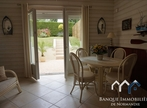 Sale House 4 rooms 80m² Courseulles-sur-Mer (14470) - Photo 5