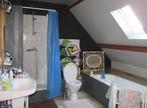 Sale House 6 rooms 151m² Courseulles sur mer - Photo 9