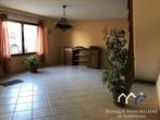 Sale House 7 rooms 160m² Cahagnes (14240) - Photo 1