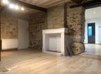 Vente Maison 6 pièces 123m² Caen - Photo 1