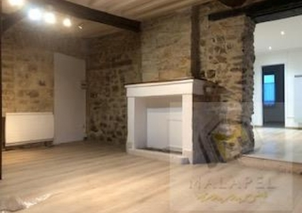 Sale House 6 rooms 123m² Caen - Photo 1