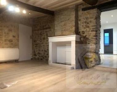Sale House 6 rooms 123m² Baron sur odon - photo