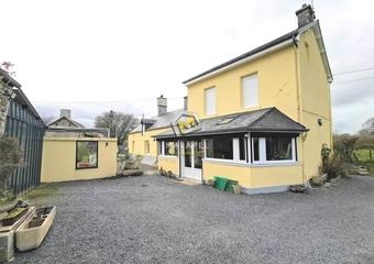 Sale House 8 rooms 102m² St paul du vernay - Photo 1