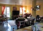 Sale House 6 rooms 151m² Banville - Photo 6