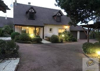 Sale House 7 rooms 145m² Caen - photo