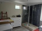 Vente Maison 8 pièces 210m² Tilly-sur-Seulles (14250) - Photo 7