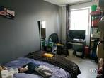 Vente Maison 7 pièces 107m² Bayeux - Photo 5