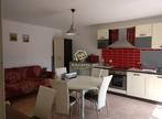 Sale House 9 rooms 191m² Le manoir - Photo 9