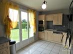 Sale House 4 rooms 90m² Bayeux - Photo 3