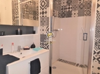 Renting Apartment 2 rooms Bayeux (14400) - Photo 6