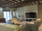 Sale House 21 rooms 750m² Arromanches les bains - Photo 6
