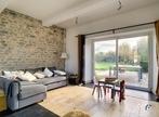 Vente Maison 6 pièces 180m² Bayeux - Photo 2
