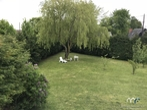 Vente Maison 5 pièces 126m² Bayeux - Photo 2