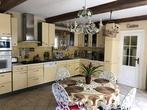 Vente Maison 8 pièces 237m² Bayeux (14400) - Photo 4