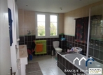 Sale House 6 rooms 117m² Bayeux (14400) - Photo 8