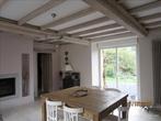 Vente Maison 7 pièces 240m² Tilly-sur-Seulles (14250) - Photo 7