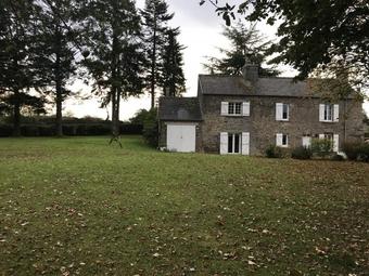 Vente Maison 5 pièces 110m² Bayeux (14400) - Photo 1