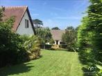Sale House 5 rooms 86m² Arromanches-les-Bains (14117) - Photo 3