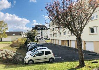Sale Apartment 5 rooms 84m² caen - Photo 1