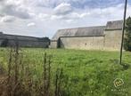 Sale House Bayeux - Photo 1