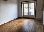 Sale House 4 rooms 74m² La cambe - Photo 5