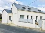 Sale House 7 rooms 115m² Villers bocage - Photo 2
