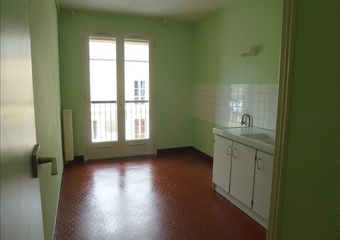 Renting Apartment 1 room 35m² Bayeux (14400) - Photo 1