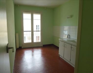 Location Appartement 1 pièce 35m² Bayeux (14400) - photo