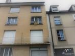 Location Appartement 3 pièces 58m² Bayeux (14400) - Photo 4