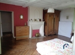 Sale House 7 rooms 175m² Bayeux (14400) - Photo 4