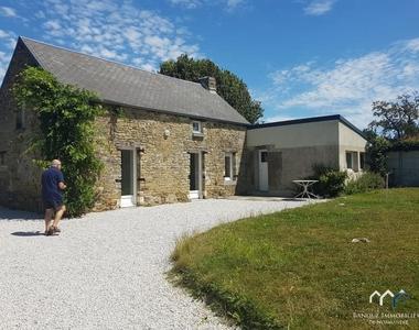 Location Maison 3 pièces 66m² Villers-Bocage (14310) - photo