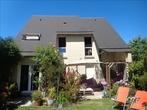 Sale House 4 rooms 83m² Bayeux (14400) - Photo 1