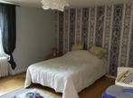 Vente Maison 9 pièces 230m² Bretteville-l orgueilleuse - Photo 9