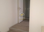 Renting Apartment 2 rooms 26m² Le Molay-Littry (14330) - Photo 2