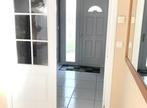 Sale House 5 rooms 165m² Tilly sur seulles - Photo 7