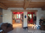 Sale House 7 rooms 200m² Bayeux (14400) - Photo 5