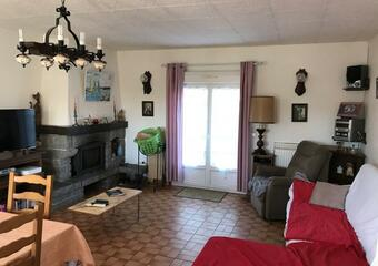 Sale House 5 rooms 91m² Bayeux (14400) - Photo 1