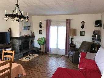 Vente Maison 5 pièces 91m² Bayeux (14400) - photo